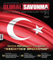 Global Savunma